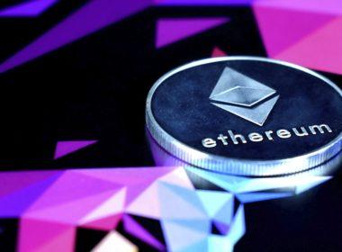 El ETH aumenta un 5% lo que lo acerca a $ 2800 de cotización
