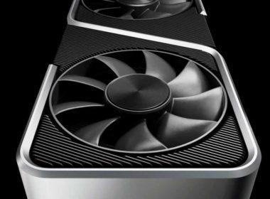 Nvidia limita sus GPU para minería criptográfica