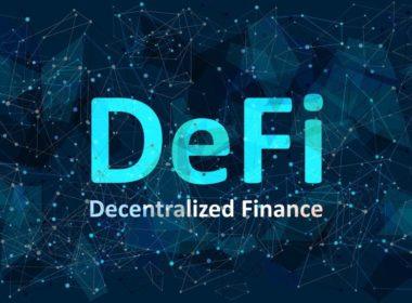 DeFi puede transformar las finanzas globales