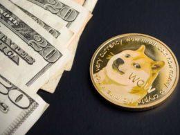 Dogecoin se convertirá en una moneda estable