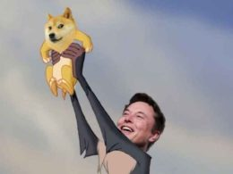 Elon Musk advierte sobre invertir demasiado en criptomonedas