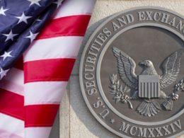 La SEC inicia su escrutinio de las ofertas de ETF de Bitcoin de dos compañías más.