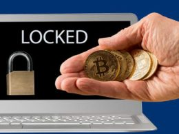 El grupo de hackers Darkside recaudo más de $ 90 millones en Bitcoin como pago por rescates