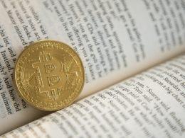 Los mejores libros para aprender sobre Bitcoin.