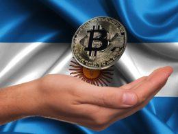 Mineros de Bitcoin quieren aprovechar los subsidios de Argentina