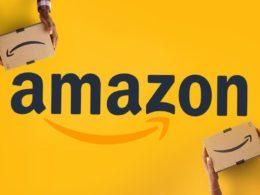 Amazon en búsqueda de un candidato con experiencia en DeFi, finanzas descentralizadas