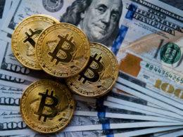El presidente del Banco de Inglaterra afirma que Bitcoin no es dinero.
