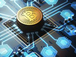 ¿Por qué Bitcoin Blockchain es seguro?