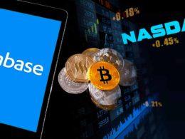 Coinbase quiere crear una Crypto App Store