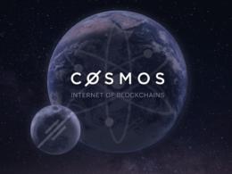 ¿Qué es Cosmos Network (ATOM)?