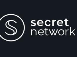 ¿Qué es la Red Secreta o Secret Network?