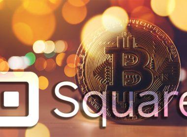 Square considera crear una billetera de hardware de Bitcoin.