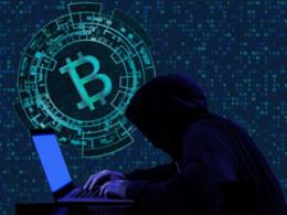 Los ciberataques motivados por Bitcoin aumentaron 200% durante los últimos ocho meses.