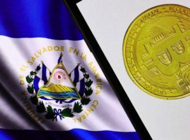 El Salvador lucha por encontrar beneficios tangibles para BTC
