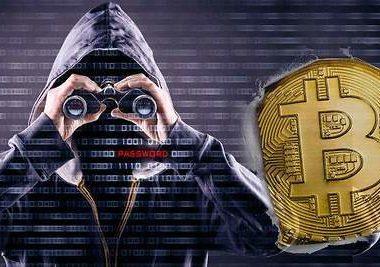 Los estafadores criptográficos más buscados por el Servicio Secreto de EE.UU