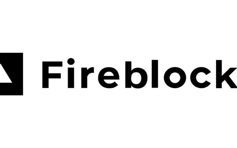 Fireblocks se enfrenta a una demanda por la perdida de millones en Ethereum.