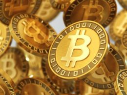 ¿Qué es Bitcoin (BTC)?