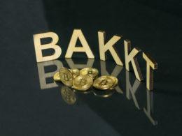 ¿Qué es Bakkt?