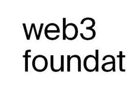 ¿Qué es la Web3? Invertir en el futuro de internet
