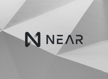 ¿Qué es NEAR Protocol?