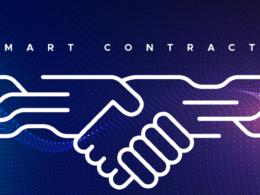 Qué son los contratos inteligentes y para qué sirven