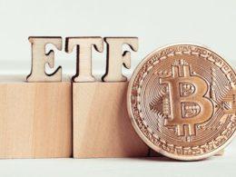 ¿Qué son los ETF de Bitcoin?