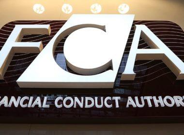 El regulador británico FCA advierte a las empresas de cifrado que no se encuentran registradas.