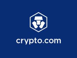 Aprueban Crypto para ofrecer transferencias bancarias y tarjetas de pago.
