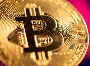 Cómo crear una billetera de Bitcoin para principiantes