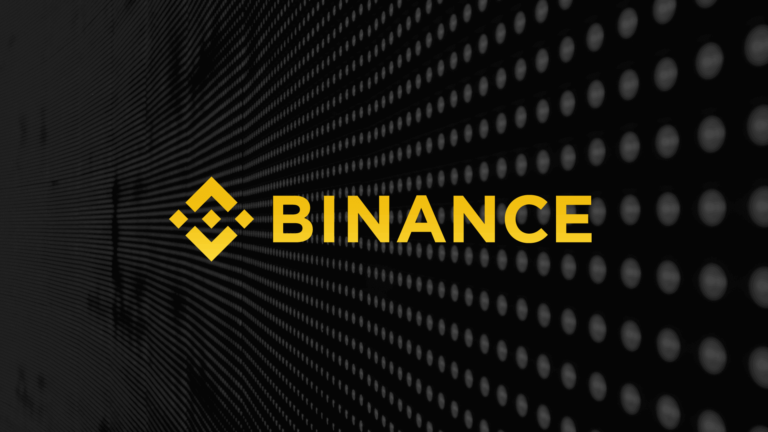 Binance lanza herramienta de informe de impuestos