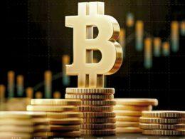 El precio de Bitcoin supera los $ 40,000 otra vez a pesar de las regulaciones