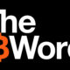 Bitcoin traiga paz mundial