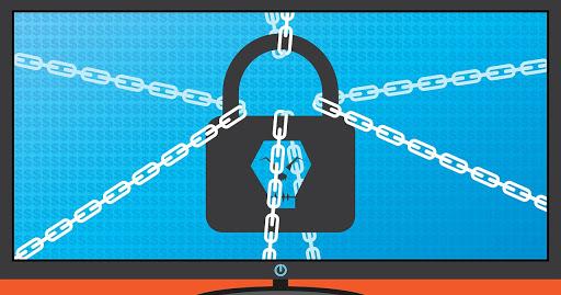 Estados Unidos crea grupo de trabajo contra ransomware y ciberataques.
