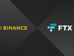 FTX y Binance reducen el apalancamiento a 20x.