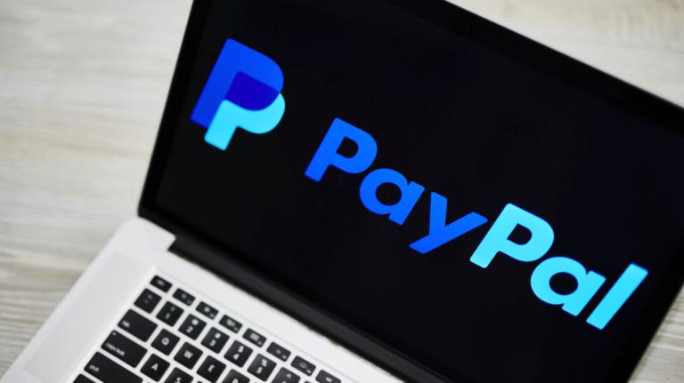 PayPal propone billeteras digitales para el pago de estímulos