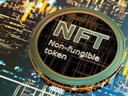 Tokens no fungibles NFT, todo lo que debes saber.