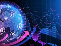 ¿Qué es y cómo funciona el arbitraje criptográfico?