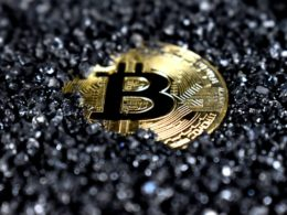 Bitcoin registra el peor rendimiento en un segundo trimestre desde 2018