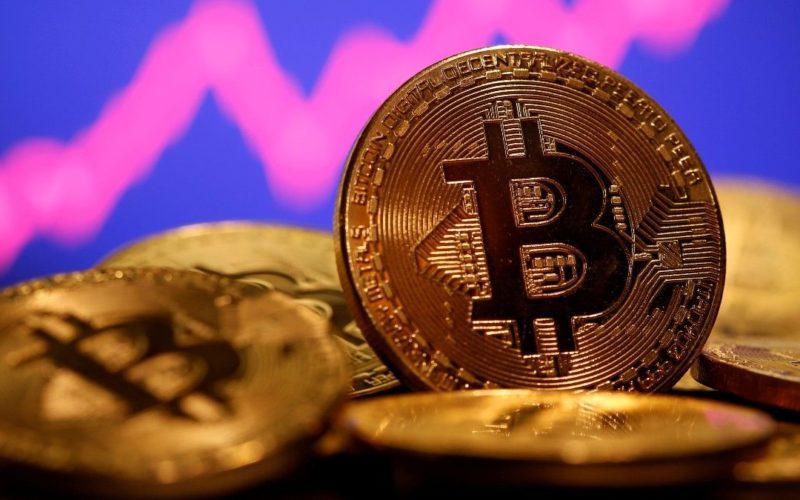 Fundamentos de cómo funciona la red Bitcoin.