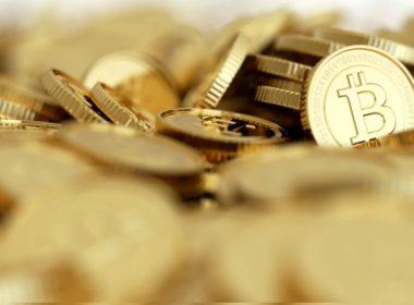 Presidente de la SEC: Más demandas contra emisores tokens acciones
