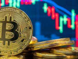 ¿Por qué subió el Bitcoin? El motivo, parece ser bastante técnico.