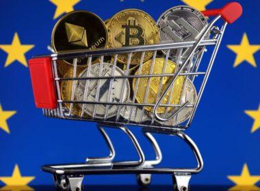 La Unión Europea quiere prohibir carteras criptográficas anónimas