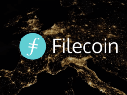 ¿Qué es Filecoin? ¿Cómo comprar FIL?