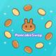 Te contamos qué es PancakeSwap ¡Todo lo que necesitas saber!