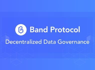 ¿Qué es Band Protocol? ¿Dónde comprar BAND?