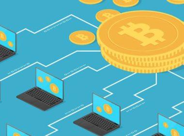 ¿Qué es el cryptojacking?
