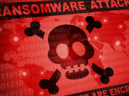 Los ataques de ransomware generaron millones en Bitcoin durante 2021.