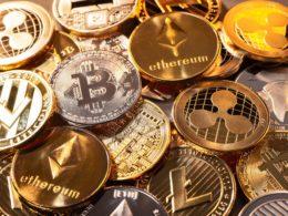 Las medidas regulatorias podrían hacer estallar los mercados criptográficos.