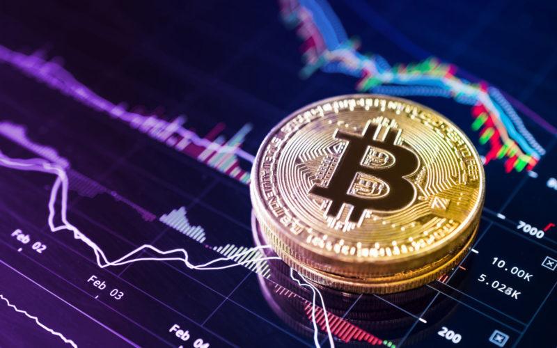 Los tokens DeFi aumentan a medida que Bitcoin llega a los $ 40,000