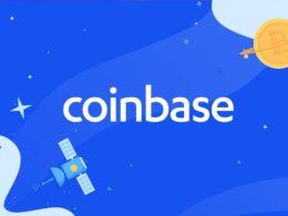 Coinbase amplía las opciones con Apple Play